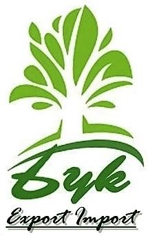 buk-import-export-logo